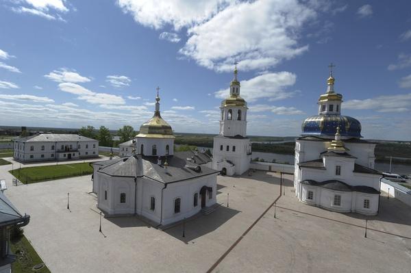 Картинки по запросу Абалакский мужской монастырь мужской монастырь,
